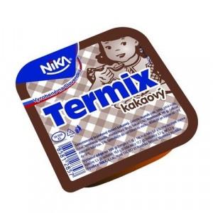 Termix kakaový NIKA 90g 5