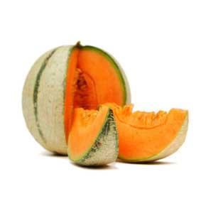 Melón žltý Cantaloupe kal.12 ,I.Tr 1
