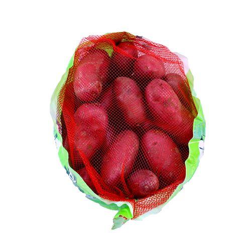 Zemiaky ružové 2,5 kg Girsack 1