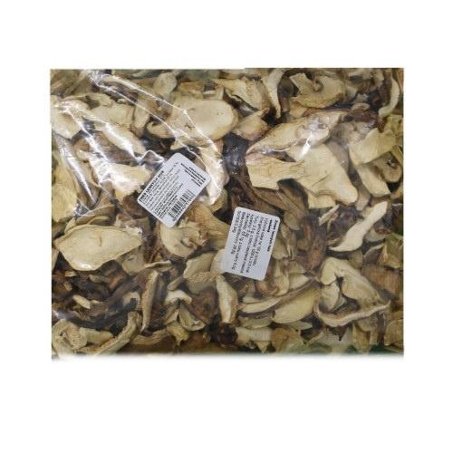 Zmes sušených lesných húb 500g 1