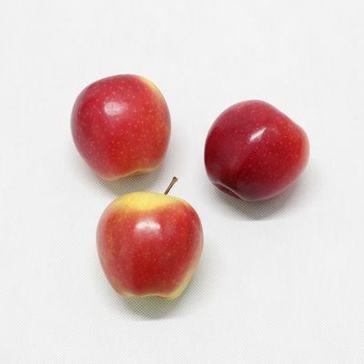 Jablká Gala 70+ ukladané 1