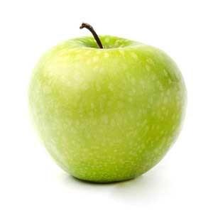 Jablká Granny Smith ll.tr. 6
