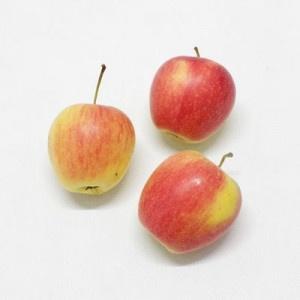 Jablká červené Pinova volne kal. 70-75 ,I.Tr 13