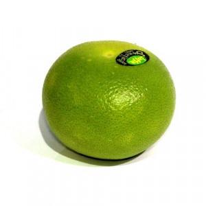Grep zelený dovoz 3