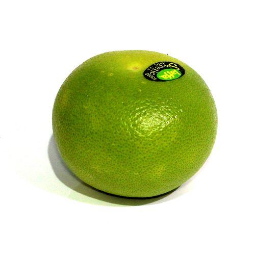 Grep zelený Sweetie kal. 45 1