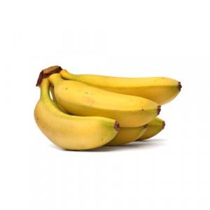 Banány baby 15