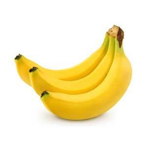 Banány Cavendish 5