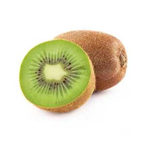 Kiwi voľné kal. 36 4