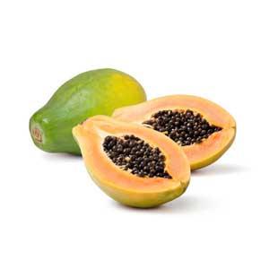 Papaya Golden kal.10 ,I.Tr 1