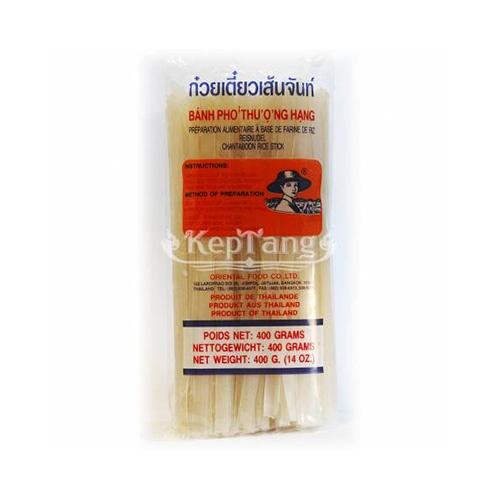 Rezance ryžové FARMER BRAND 400g 1