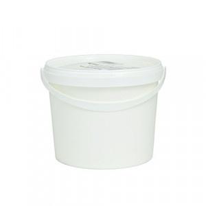Jogurt biely SABI 3kg 2