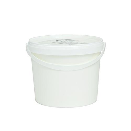 Jogurt biely SABI 3kg 1