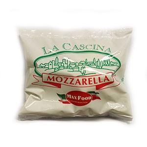 Mozzarella LA CASCINA 100g 4