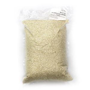 Sezamové semienka biele LUNYS 1kg 3