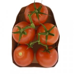 BIO - paradajky 500g 3