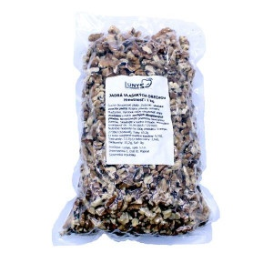 Vlašské orechy lúpané LUNYS 1kg 6