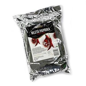 Korenie Paprika sladká 1kg EL BATURRO 3