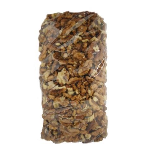Bal. vlašské orechy 500g 1