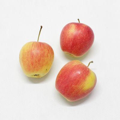 Jablká červené Pinova ukl. kal. 70-75 ,I.Tr 1