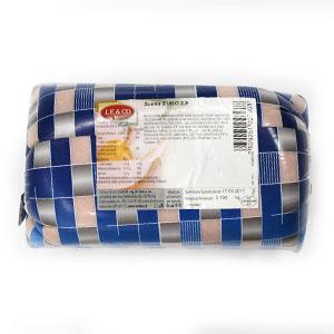 Šunka Bravčová 60% BLOK cca 1,6kg STEINEX 1