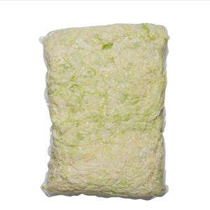 Bal.Kapusta biela rezaná 3kg/bal. 1