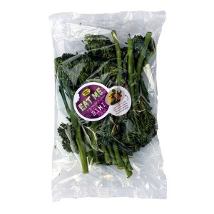 Brokolica baby 200g 7