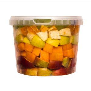 Bal.Ovocná zmes 2,5kg / ved. 1