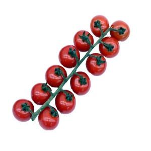 Paradajka Cherry červená krík 5