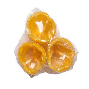 Bal.Paprika žltá čistená 1kg/bal 1