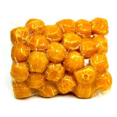 Bal.Pomaranč čistený celý 5kg / bal 1