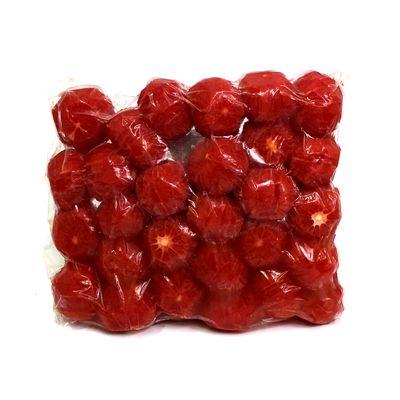 Bal.Grep červený čistený celý 5kg / bal 1