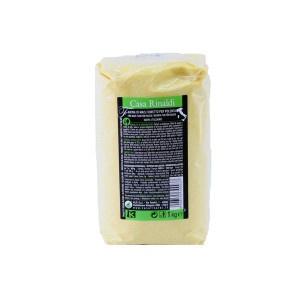 Polenta kukuričná CASA RINALDI 1kg 3