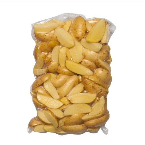 Zemiak Americký CHLADENÝ 5kg/bal 1
