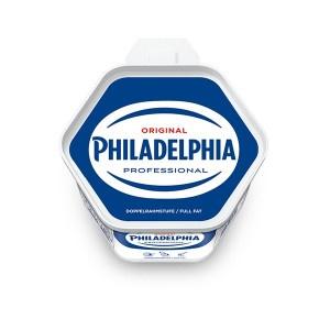 Syr Philadelphia 1,65kg 6