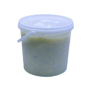 Šalát zemiakový PVP 5kg vedro 7