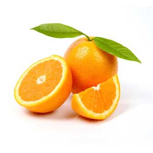 Pomaranč na šťavu 1