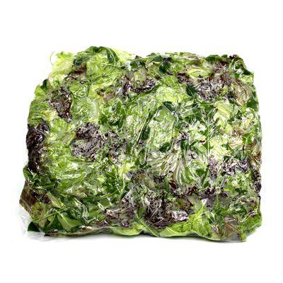Bal.Šalát Mix č.27 1kg/bal 1