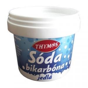 Sóda bikarbona THYMOS 100g 6