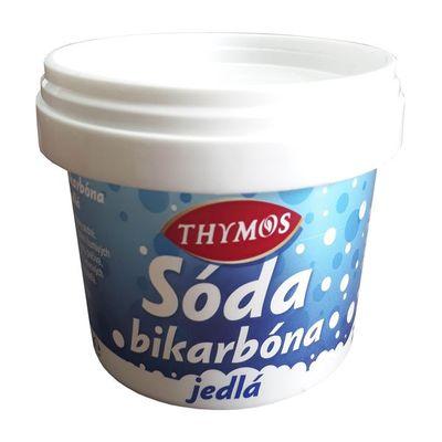 Sóda bikarbona THYMOS 100g 1
