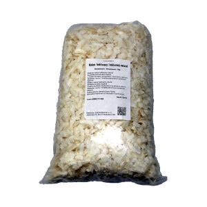 Kokosové lupienky LUNYS 1 kg bal. 24