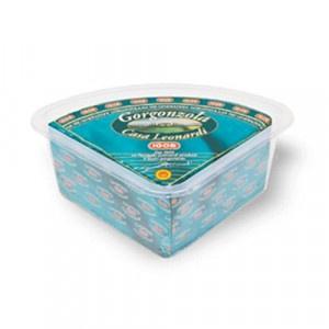 Gorgonzola IGOR (Roxor) cca 1,4kg 7