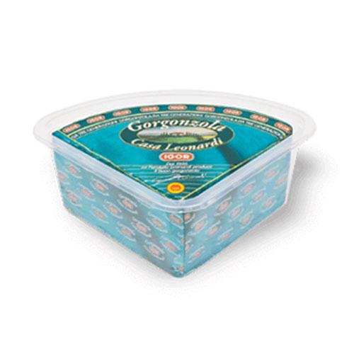 Gorgonzola IGOR (Roxor) cca 1,4kg 1