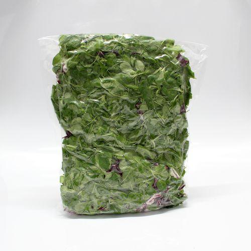 Bal.Šalát mix č.29 1kg/bal. 1