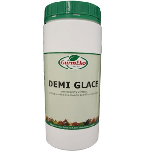 Korenie Demi Glace 800g GurmEko 1