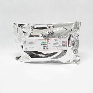 Škrob zemiakový (Solamyl) LUNYS 1kg 1