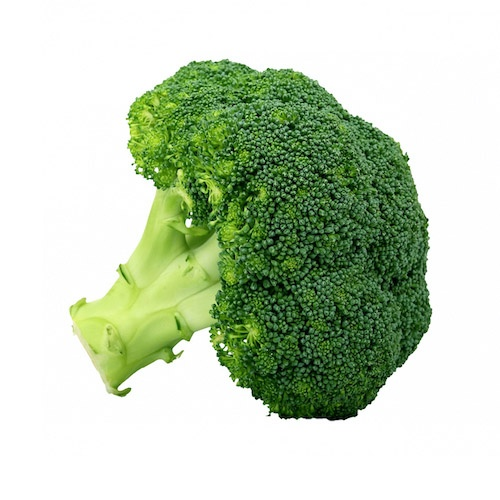 BIO - Brokolica ks 1