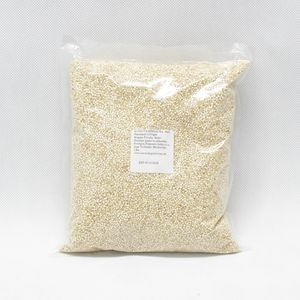 Quinoa PERU 1kg bal 3