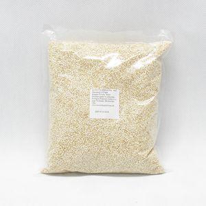 Quinoa PERU 1kg bal 1