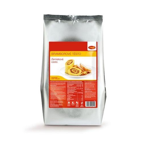 Zemiakové cesto v prášku VITANA 4kg bal 1