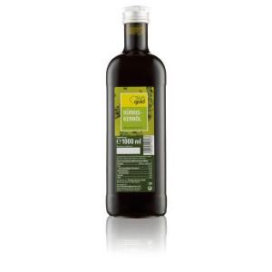 Olej tekvicový SUNGOLD 1000ml sklo 23